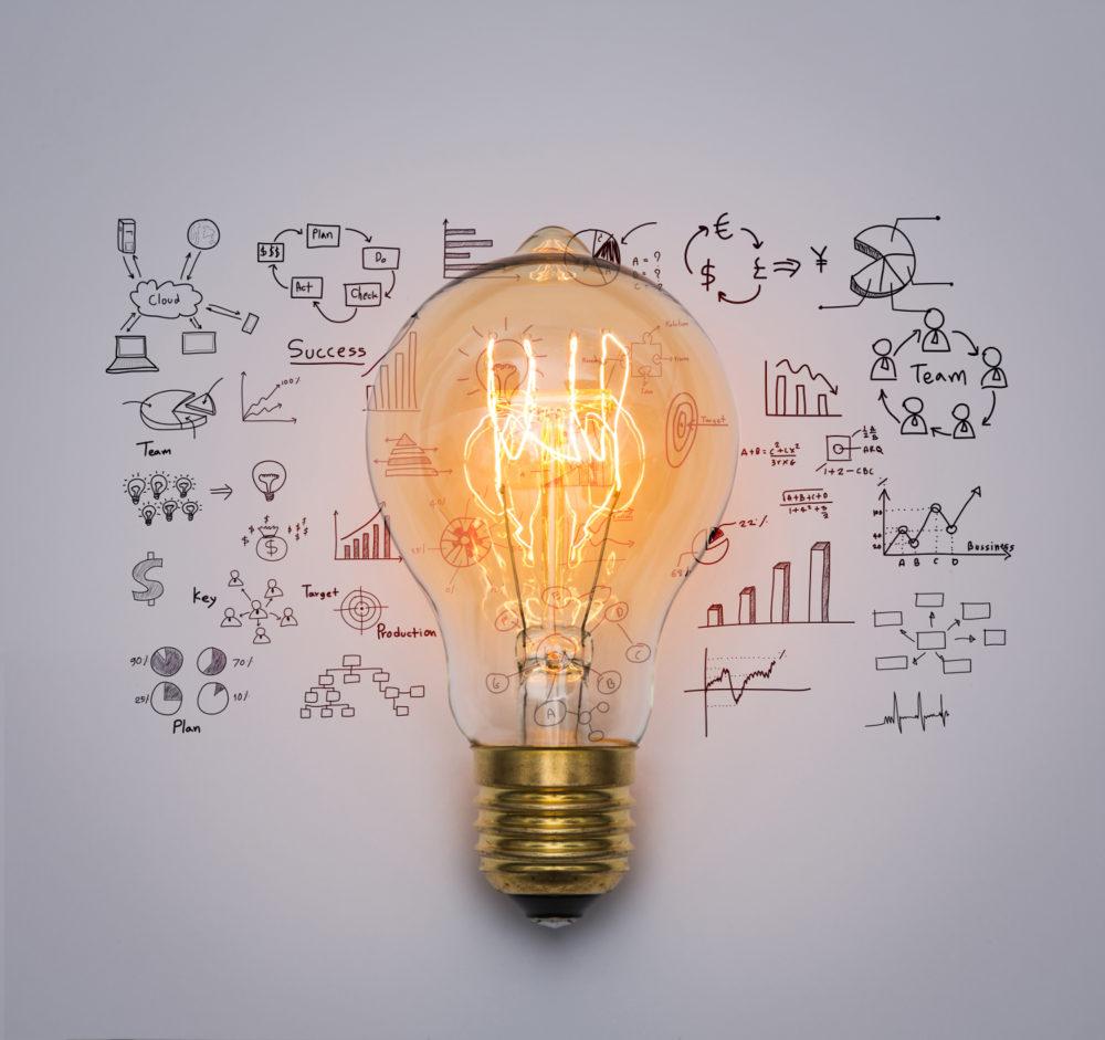 Lycos S.r.l. - Realizza le tue idee