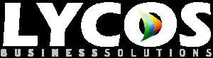 Lycos: competenza, esperienza, affidabilità