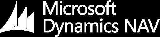 Dynamics NAV: Potenza, affidabilità e agilità